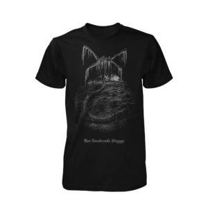 den-vandrende-skygge-t-shirt