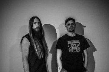 The Thomas Eriksen Podcast - Ep. #13: Haavard (ex-Satyricon, ex-Ulver & Dold Vorde Ens Navn)